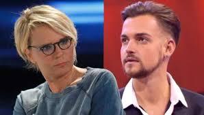 Gossip Tv Maria De Filippi