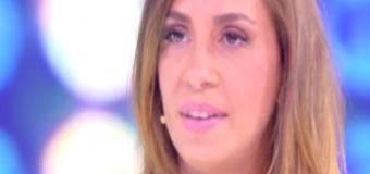 """Gossip Malena: le rivelazioni che esaltano Rocco Siffredi e il suo """"membro"""""""