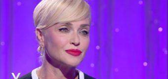 Paola Barale parole terribili contro l'ex Gianni Sperti: gossip amaro