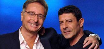 Avanti un Altro sospeso: Paolo Bonolis lascia spazio a Gerry Scotti!