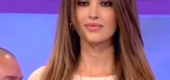 Rosa Perrotta verso la scelta chiamata Pietro: gossip Trono Classico in allerta