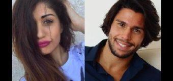Uomini e Donne News: Luca e Cecilia è altro bacio passionale!