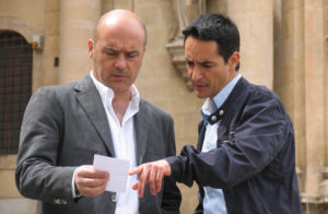 anticipazioni Il Commissario Montalbano puntata 3 aprile