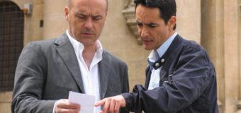 Anticipazioni Il Commissario Montalbano puntata 3 aprile Le ali della sfinge