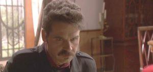 anticipazioni puntate spagnole della soap opera Il Segreto
