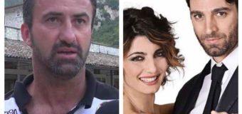 Ballando con le stelle Gossip: Samantha Togni da il 2 di picche ad Antonio Palmese