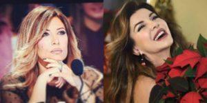 Gossip Tv Alba Parietti