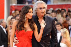 Gossip Tv Flavio Briatore