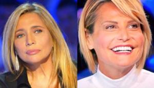 Gossip Tv Simona Ventura
