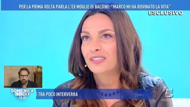 Stefania Lillo