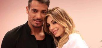Aldo Palmeri e Alessia a Uomini e Donne: commozione e gossip