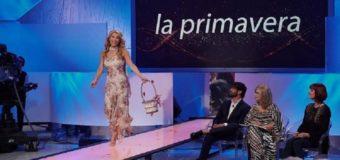La rinascita di Anna Tedesco dopo Nino Trono Over: gossip con Antonio