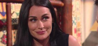 Beautiful anticipazioni puntata 11 maggio il piano di Quinn