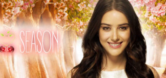 Torna Cherry Season, tutti i cambiamenti di Canale 5 da giugno