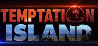 Temptation Island 2018 anticipazioni: coppie e data ufficiale prima puntata