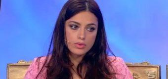 Desirée Popper umiliata: ex corteggiatore Uomini e Donne esce allo scoperto