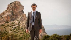 Il Commissario Maltese anticipazione puntata 8 maggio