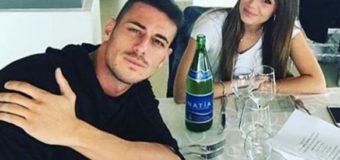 Mattia Marciano confessione gossip su Giulia Uomini e Donne: la notizia