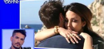 Rosa e Alex al bacio mancato: il gossip Uomini e Donne esclude la scelta?