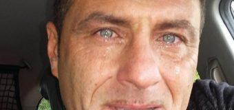 Uomini e Donne anticipazioni puntata 25 maggio 2018: Sossio lascia?