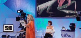 Tina Cipollari odia Gemma Galgani: svelato il reale motivo di tanto astio
