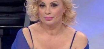 Tina Cipollari vs Maria De Filippi: le parole che indignano i fan!