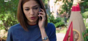 Anticipazioni Tutto può succedere 28 maggio la confessione di Giulia