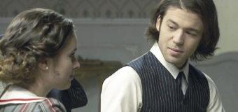 Anticipazioni spagnole Il Segreto: è stato Ismael ad uccidere la moglie di Hernando