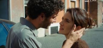 Anticipazioni Tutto può succedere puntata 21 maggio Sara confessa il suo amore a Nardini