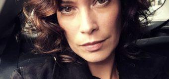 Fernanda Lessa torna in tv: già pronta per un reality