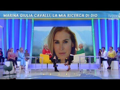 Marina Giulia Cavalli