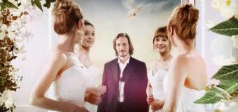 Tempesta d'Amore anticipazioni tedesche Adrian vuole Clara ma…