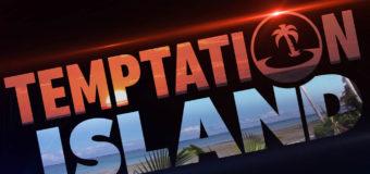 Anticipazioni Temptation Island 2017: cosa vedremo nella prima registrazione ?