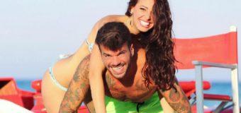 Clarissa Marchese e Federico Gregucci: il terzo incomodo fa gossip