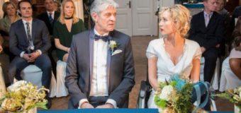 Anticipazioni Tempesta d'Amore puntate tedesche: matrimonio in vista
