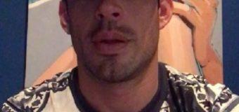Juan Sierra fuggitivo dopo il caso Claudio Sona: il gossip aggiornato
