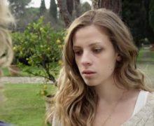 Anticipazioni Solo per Amore mercoledì 7 giugno Arianna finisce in coma