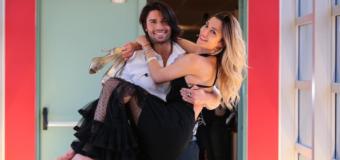 Temptation island News: Luca Onestini e Soleil non sono partiti perché in crisi?