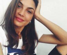 Gossip dopo Temptation Island: Valeria e Alessio chiudono la storia!