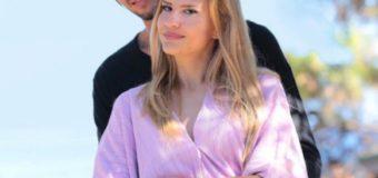 Veronica e Antonio a Temptation Island 4: scheda e biografia