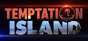 Temptation Island, anticipazioni ufficiali