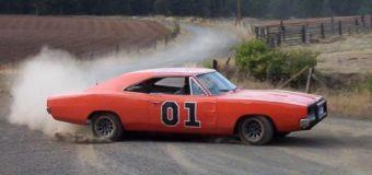 Le auto che hanno fatto la storia delle serie Tv