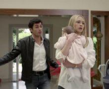 Amore Pensaci tu anticipazione dell'ultima puntata di lunedì 12 giugno: il colpo di scena di Elena