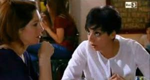 Un Posto al sole anticipazioni della puntata del 15 giugno: la gelosia di Mariella