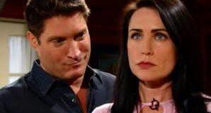 Anticipazioni Beautiful puntate americane: Deacon prova ad uccidere Quinn