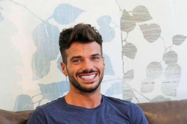 News Uomini e Donne, Claudio e Mario: nuovo affondo di Stefano Gabbana