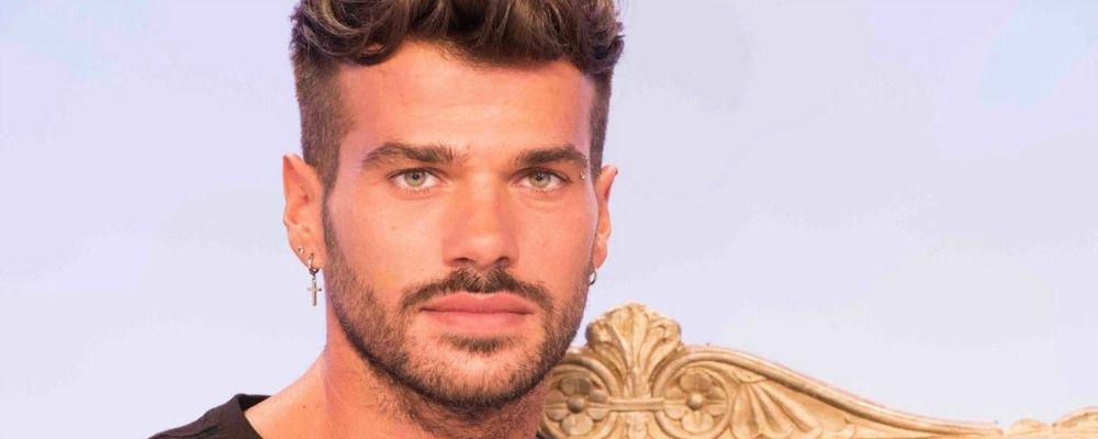 Claudio Sona