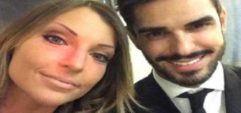 Cristian Gallella furioso: l'ex tronista si scaglia contro il web