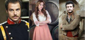 Cuore Ribelle, i fans della soap opera firmano una petizione