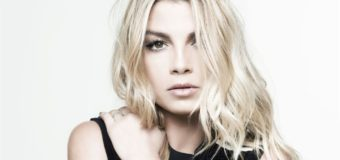 Emma Marrone hot: la cantante risponde alle critiche